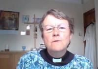 Sarah's video sermons added